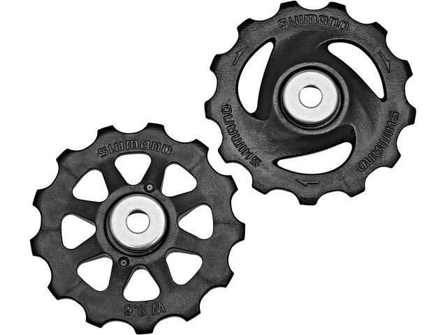 Shimano RD-TX35 Jockey Wheel